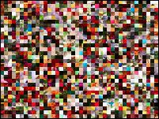 Multi-puzzle №88086