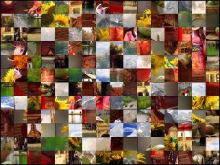 Multi-puzzle №88264