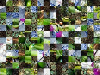 Multi-puzzle №91485