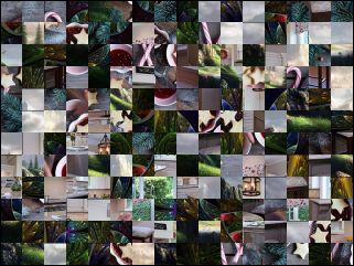 Multi-puzzle №92978