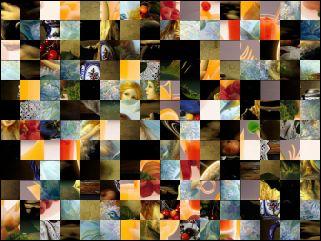 Multi-puzzle №93393