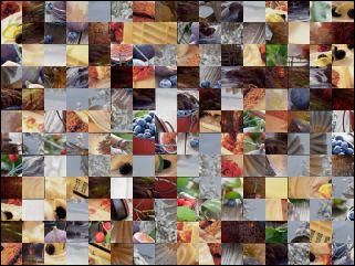 Multi-puzzle №93569