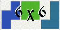 Полимино №117112
