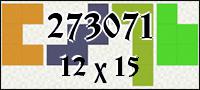 Polyomino №273071