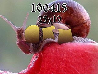 Puzzle №100415