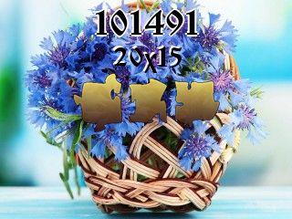 Puzzle №101491