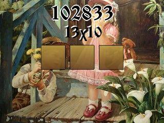 Puzzle №102833