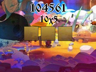 Puzzle №104561