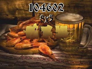 Puzzle №104602