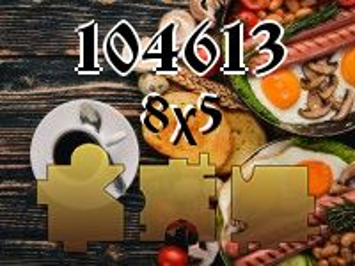 Puzzle №104613