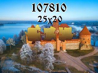 Puzzle №107810