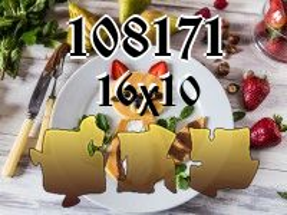 Puzzle №108171