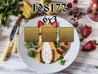 Puzzle №108172