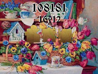 Puzzle №108181
