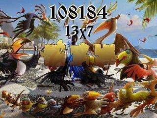 Puzzle №108184