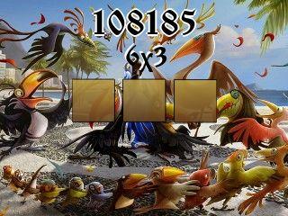 Puzzle №108185