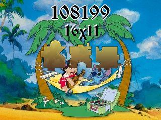 Puzzle №108199