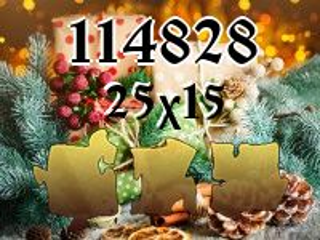 Puzzle №114828
