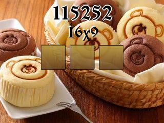 Puzzle №115252