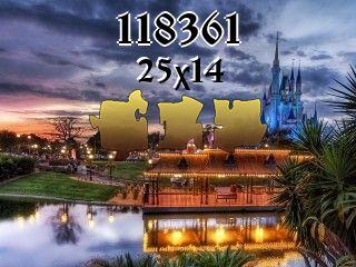 Puzzle №118361