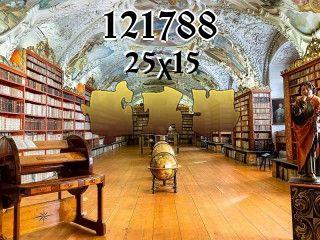 Puzzle №121788
