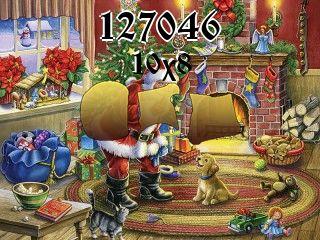 Puzzle №127046