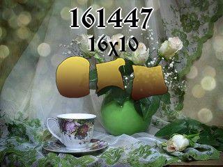 Puzzle №161447