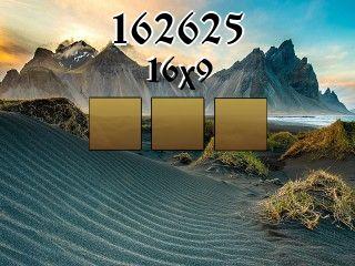 Puzzle №162625