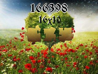 Puzzle №166398