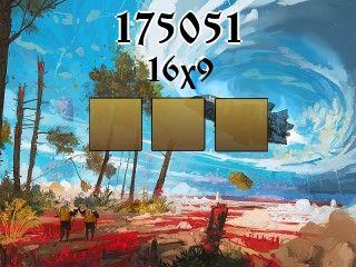 Puzzle №175051