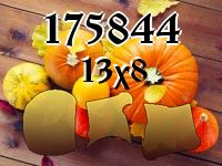 Puzzle №175844