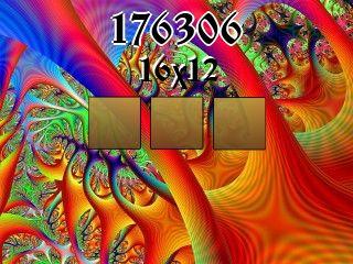 Puzzle №176306
