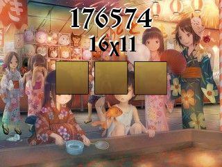 Puzzle №176574