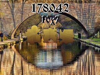 Puzzle №178042