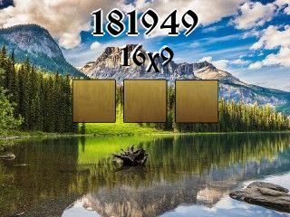 Puzzle №181949
