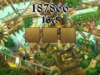 Puzzle №187866