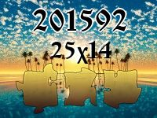 Puzzle №201592