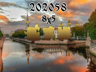 Puzzle №202058