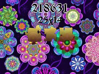 Puzzle №218631