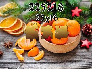 Puzzle №225218