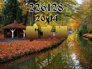 Puzzle №226128