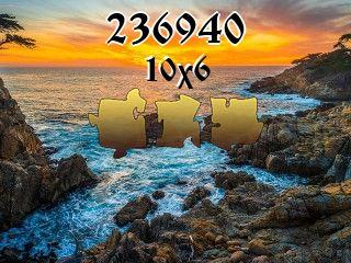 Puzzle №236940
