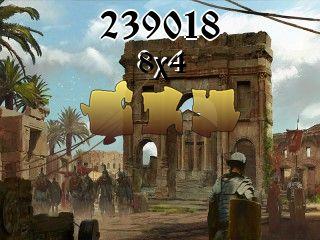 Puzzle №239018