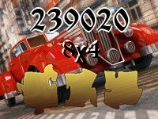 Puzzle №239020
