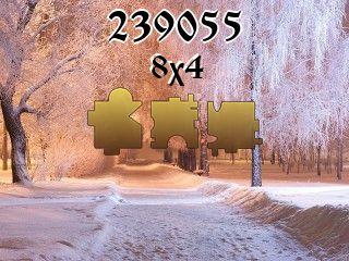 Puzzle №239055