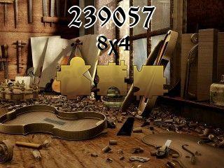 Puzzle №239057