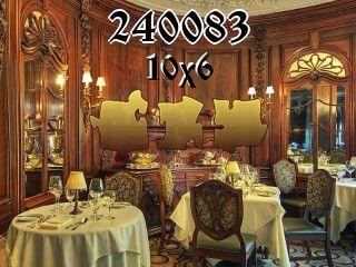 Puzzle №240083