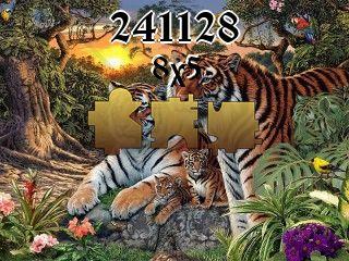 Puzzle №241128