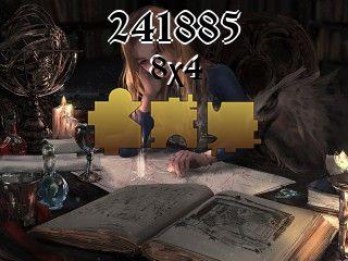Puzzle №241885