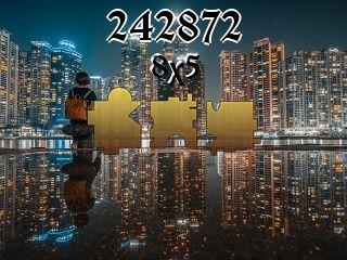 Puzzle №242872